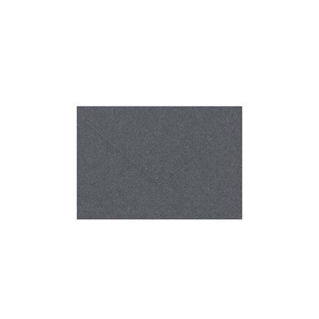 Envelope para convite | Retângulo Aba Bico Color Plus Dubai 6,5x9,5