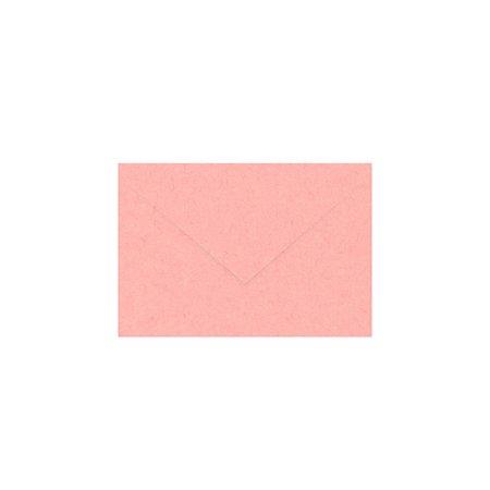 Envelope para convite | Retângulo Aba Bico Color Plus Fidji 6,5x9,5