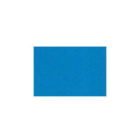 Envelope para convite | Retângulo Aba Bico Color Plus Grécia 6,5x9,5