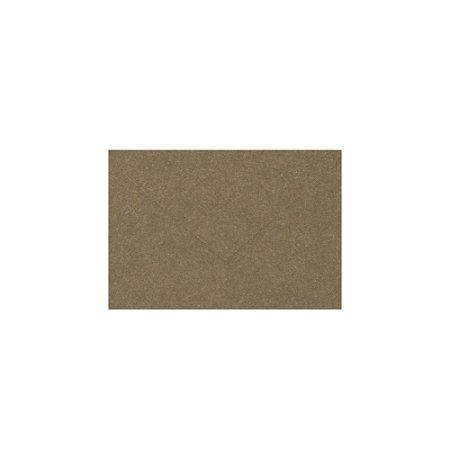 Envelope para convite   Retângulo Aba Bico Color Plus Havana 6,5x9,5