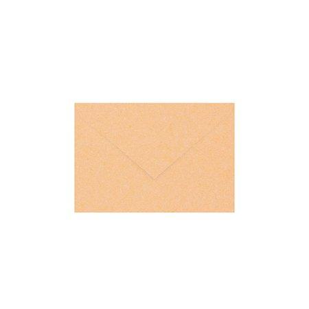 Envelope para convite | Retângulo Aba Bico Color Plus Madrid 6,5x9,5