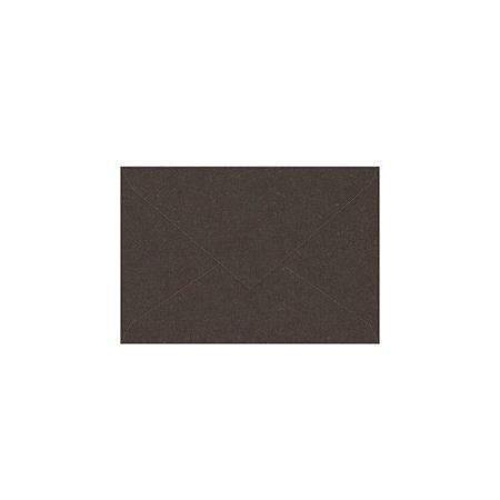 Envelope para convite   Retângulo Aba Bico Color Plus Marrocos 6,5x9,5