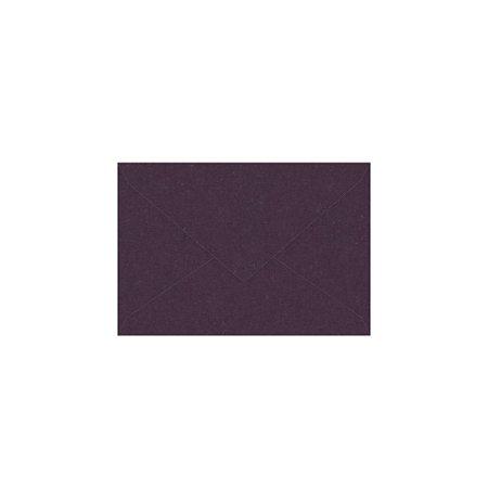 Envelope para convite | Retângulo Aba Bico Color Plus Mendoza 6,5x9,5