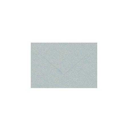 Envelope para convite | Retângulo Aba Bico Color Plus Milano 6,5x9,5