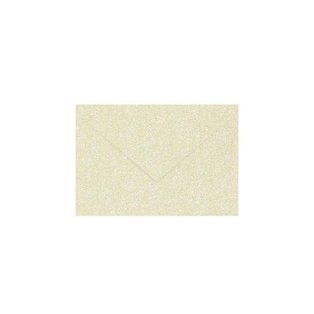 Envelope para convite | Retângulo Aba Bico Color Plus Metálico Majorca 6,5x9,5