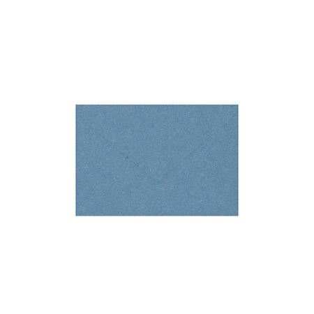 Envelope para convite | Retângulo Aba Bico Color Plus Nice 6,5x9,5