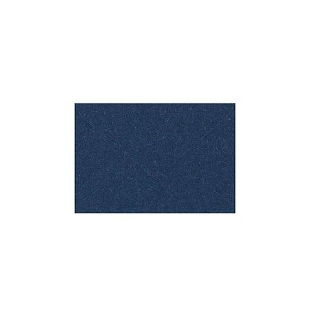 Envelope para convite | Retângulo Aba Bico Color Plus Porto Seguro 6,5x9,5