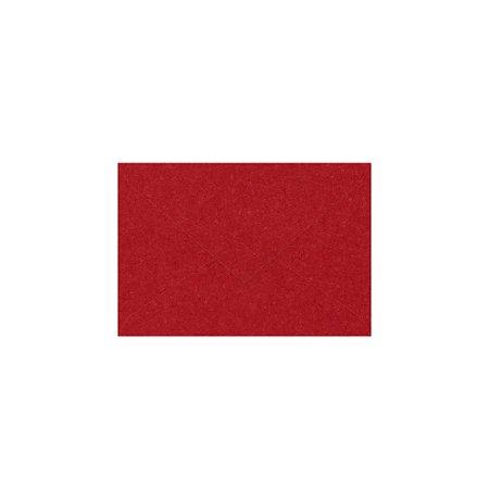 Envelope para convite   Retângulo Aba Bico Color Plus Tóquio 6,5x9,5