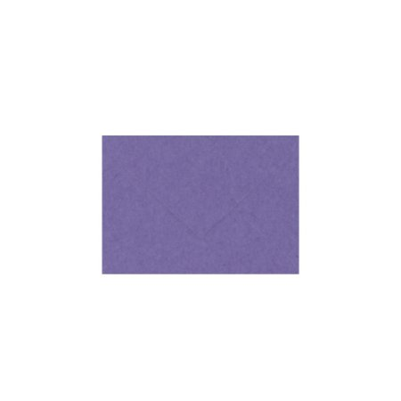 Envelope para convite | Retângulo Aba Bico Color Plus Amsterdam 9,5x13,5