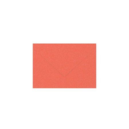 Envelope para convite | Retângulo Aba Bico Color Plus Costa Rica 9,5x13,5