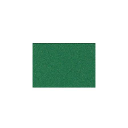 Envelope para convite | Retângulo Aba Bico Color Plus Brasil 9,5x13,5