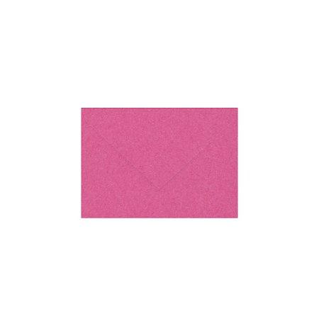 Envelope para convite | Retângulo Aba Bico Color Plus Cancun 9,5x13,5