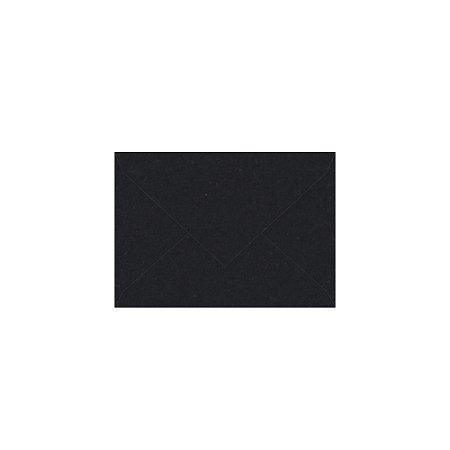 Envelope para convite   Retângulo Aba Bico Color Plus Los Angeles 9,5x13,5