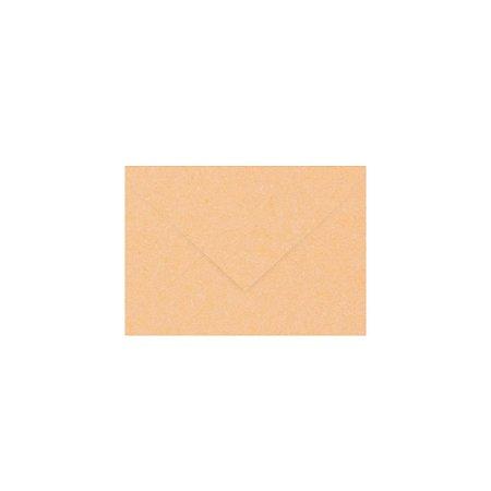 Envelope para convite   Retângulo Aba Bico Color Plus Madrid 9,5x13,5