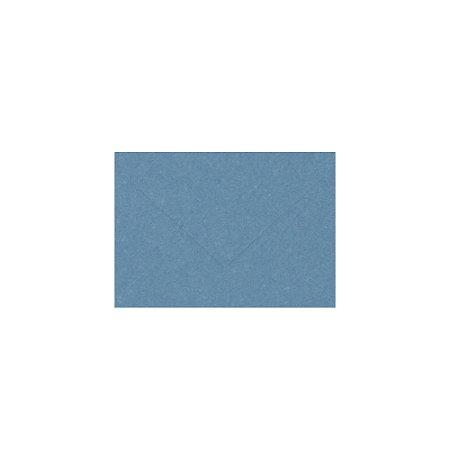 Envelope para convite | Retângulo Aba Bico Color Plus Nice 9,5x13,5