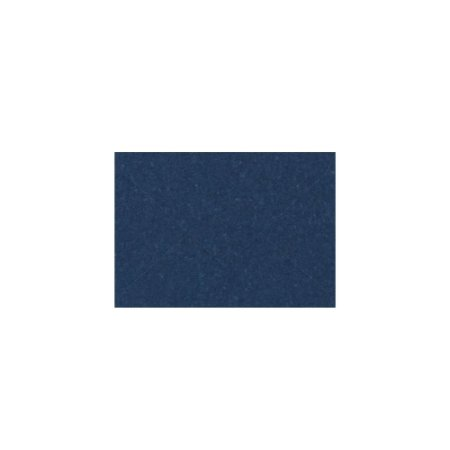 Envelope para convite | Retângulo Aba Bico Color Plus Porto Seguro 9,5x13,5