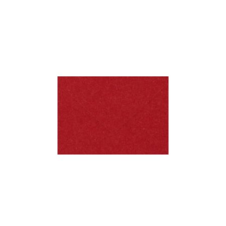 Envelope para convite | Retângulo Aba Bico Color Plus Tóquio 9,5x13,5