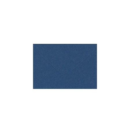 Envelope para convite | Retângulo Aba Bico Color Plus Toronto 9,5x13,5