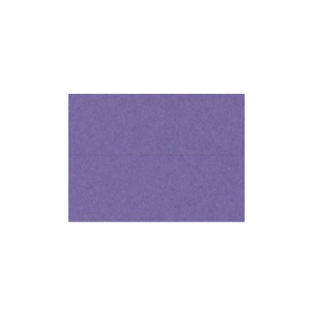 Envelope para convite | Retângulo Aba Reta Color Plus Amsterdam 13,3x18,3