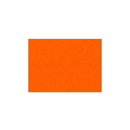 Envelope para convite | Retângulo Aba Reta Color Plus Cartagena 13,3x18,3
