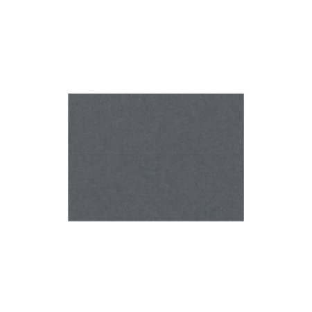 Envelope para convite | Retângulo Aba Reta Color Plus Dubai 13,3x18,3