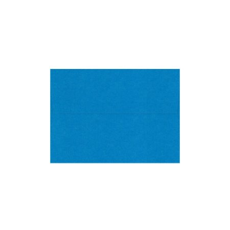 Envelope para convite   Retângulo Aba Reta Color Plus Grécia 13,3x18,3