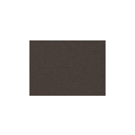 Envelope para convite   Retângulo Aba Reta Color Plus Marrocos 13,3x18,3