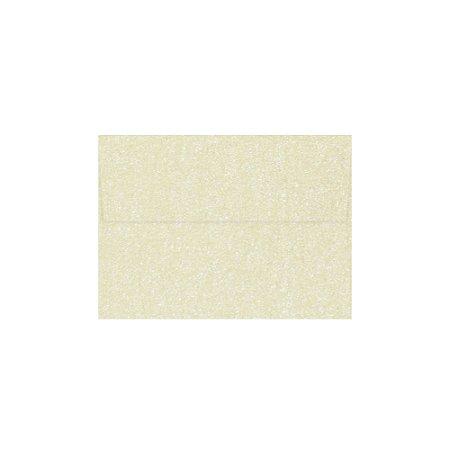 Envelope para convite | Retângulo Aba Reta Color Plus Metálico Majorca 13,3x18,3