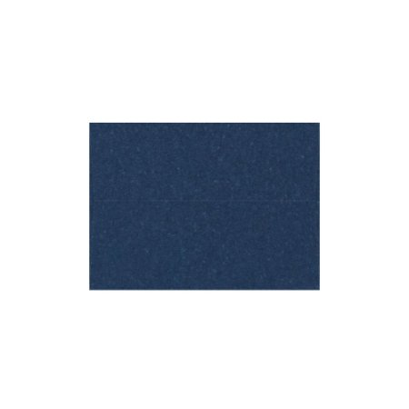 Envelope para convite | Retângulo Aba Reta Color Plus Porto Seguro 13,3x18,3
