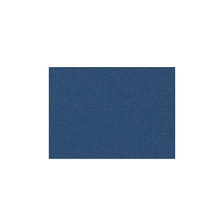 Envelope para convite | Retângulo Aba Reta Color Plus Toronto 13,3x18,3