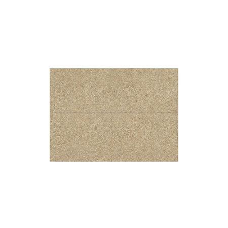 Envelope para convite   Retângulo Aba Reta Kraft 13,3x18,3