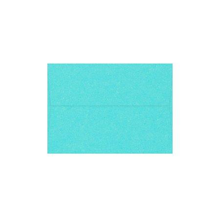 Envelope para convite | Retângulo Aba Reta Color Plus Bahamas 15,5x21,5