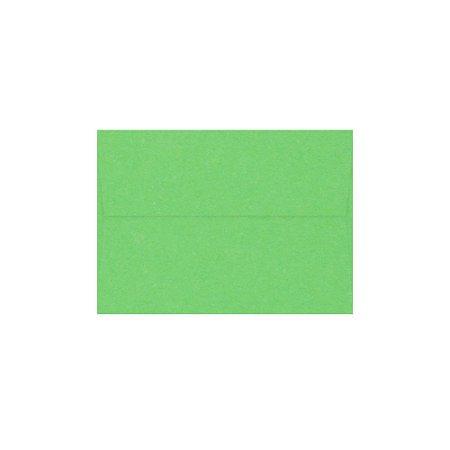 Envelope para convite | Retângulo Aba Reta Color Plus Buenos Aires 15,5x21,5