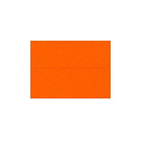 Envelope para convite | Retângulo Aba Reta Color Plus Cartagena 15,5x21,5