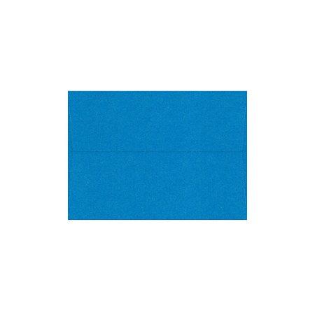 Envelope para convite | Retângulo Aba Reta Color Plus Grécia 15,5x21,5