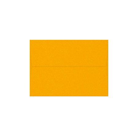 Envelope para convite | Retângulo Aba Reta Color Plus Jamaica 15,5x21,5