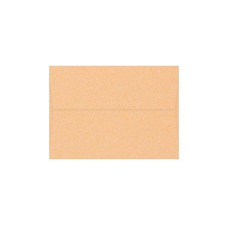 Envelope para convite | Retângulo Aba Reta Color Plus Madrid 15,5x21,5