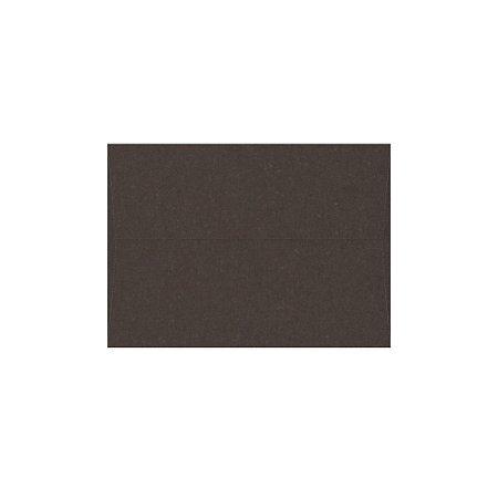 Envelope para convite | Retângulo Aba Reta Color Plus Marrocos 15,5x21,5