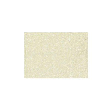 Envelope para convite | Retângulo Aba Reta Color Plus Metálico Majorca 15,5x21,5