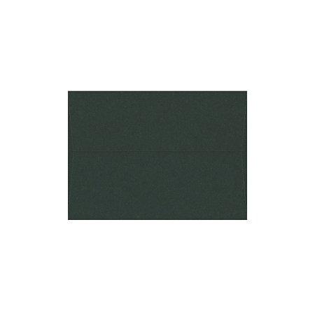Envelope para convite   Retângulo Aba Reta Color Plus Santiago 15,5x21,5