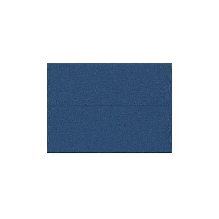 Envelope para convite | Retângulo Aba Reta Color Plus Toronto 15,5x21,5
