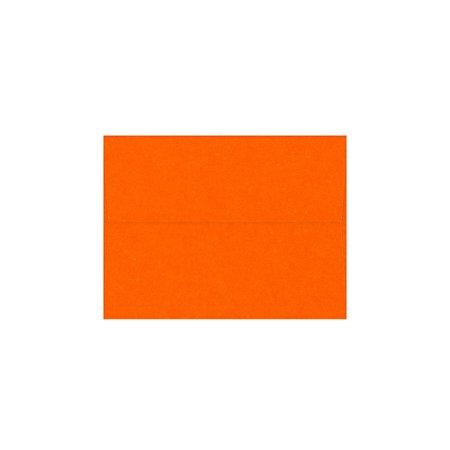 Envelope para convite | Retângulo Aba Reta Color Plus Cartagena 18,5x24,5