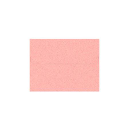 Envelope para convite   Retângulo Aba Reta Color Plus Fidji 18,5x24,5