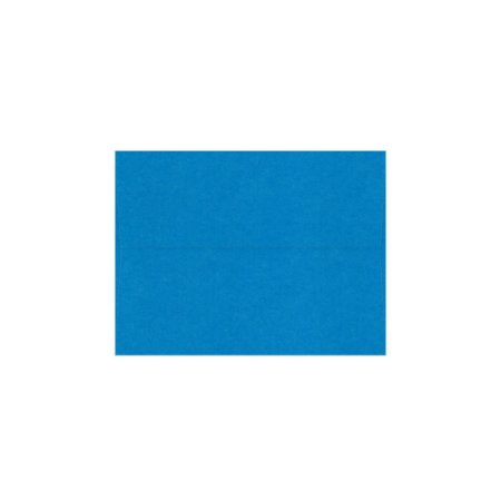 Envelope para convite | Retângulo Aba Reta Color Plus Grécia 18,5x24,5