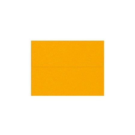 Envelope para convite | Retângulo Aba Reta Color Plus Jamaica 18,5x24,5