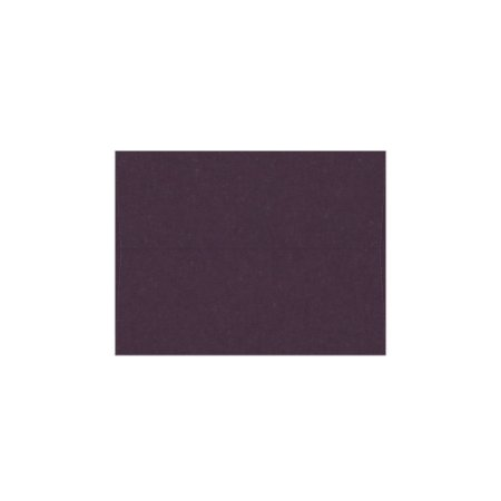 Envelope para convite | Retângulo Aba Reta Color Plus Mendoza 18,5x24,5