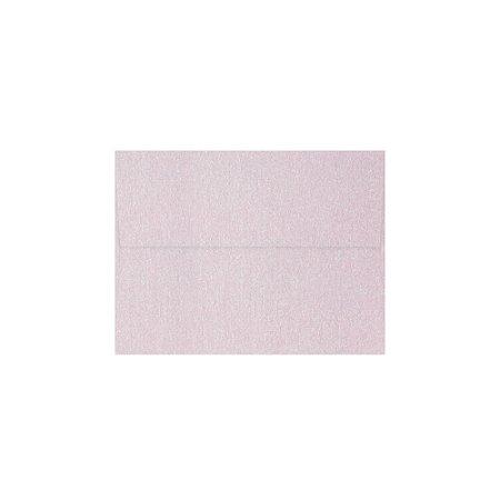 Envelope para convite | Retângulo Aba Reta Color Plus Metálico Ibiza 18,5x24,5