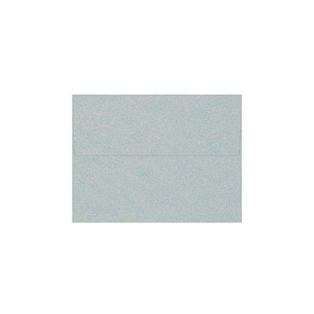 Envelope para convite | Retângulo Aba Reta Color Plus Milano 18,5x24,5