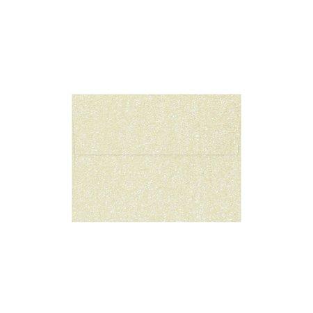 Envelope para convite   Retângulo Aba Reta Color Plus Metálico Majorca 18,5x24,5