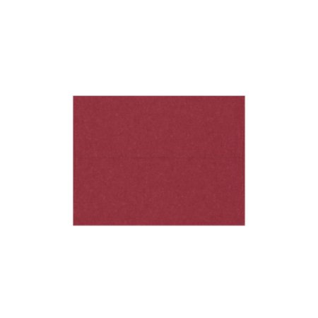 Envelope para convite | Retângulo Aba Reta Color Plus Pequim 18,5x24,5